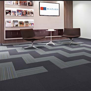 Forbo Flooring | Corning, NY