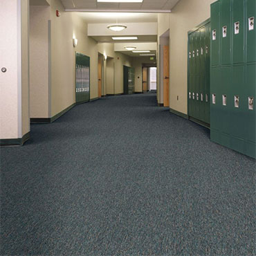 Philadelphia Commercial Carpet | Corning, NY
