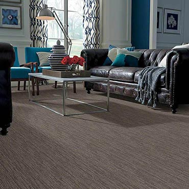 Anso® Nylon Carpet | Corning, NY