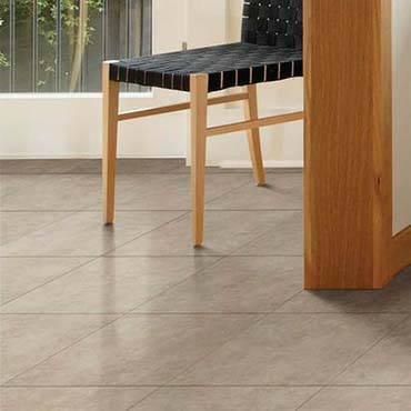 American Olean® Tile | Corning, NY