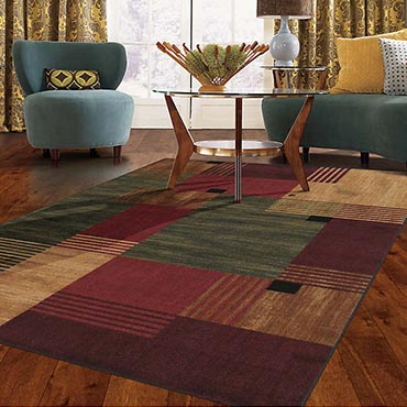 Mohawk Contemporary Rugs