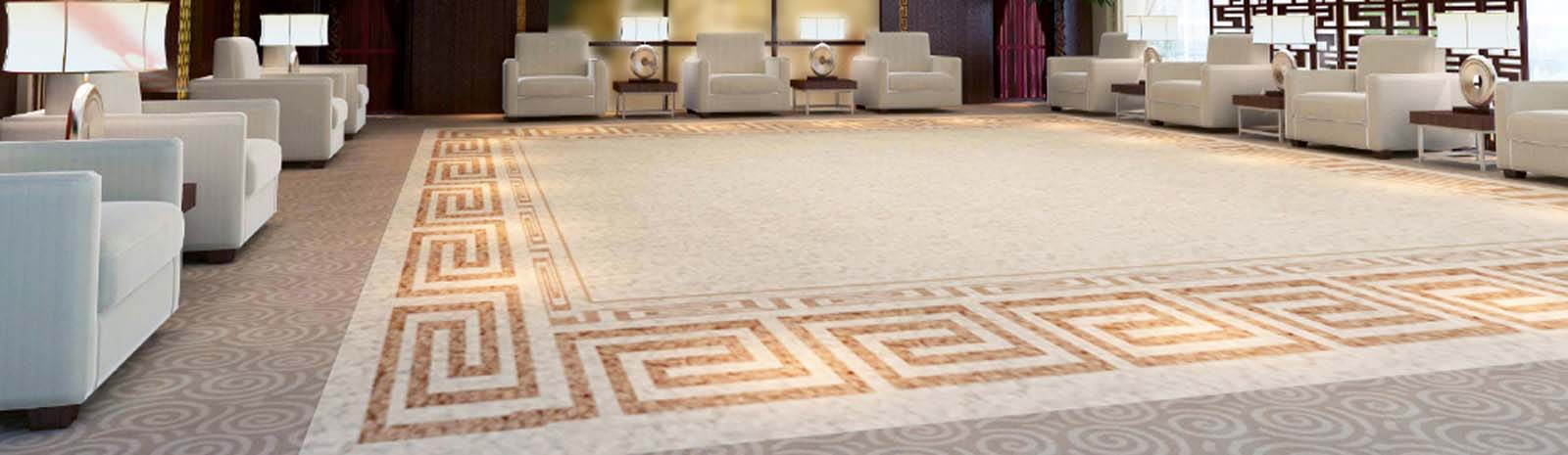 Cutlers Carpet | Specialty Floors