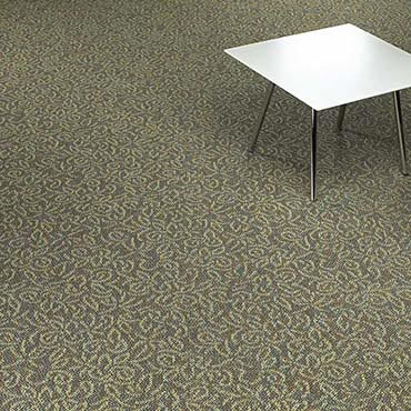 Mannington Commercial Carpet | Corning, NY